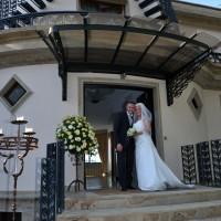 Bella Sposa Wedding