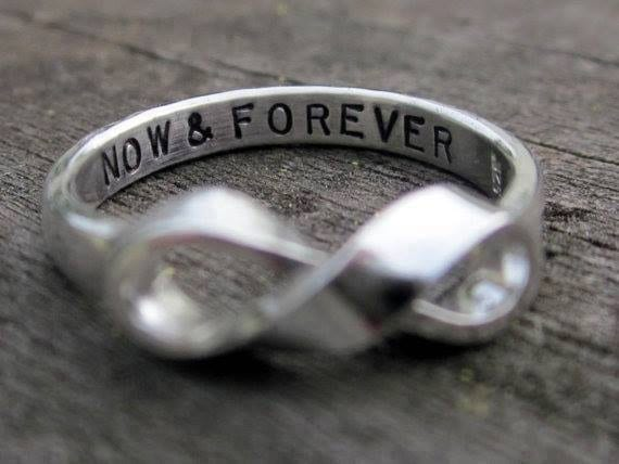 Wedding Ring Romance