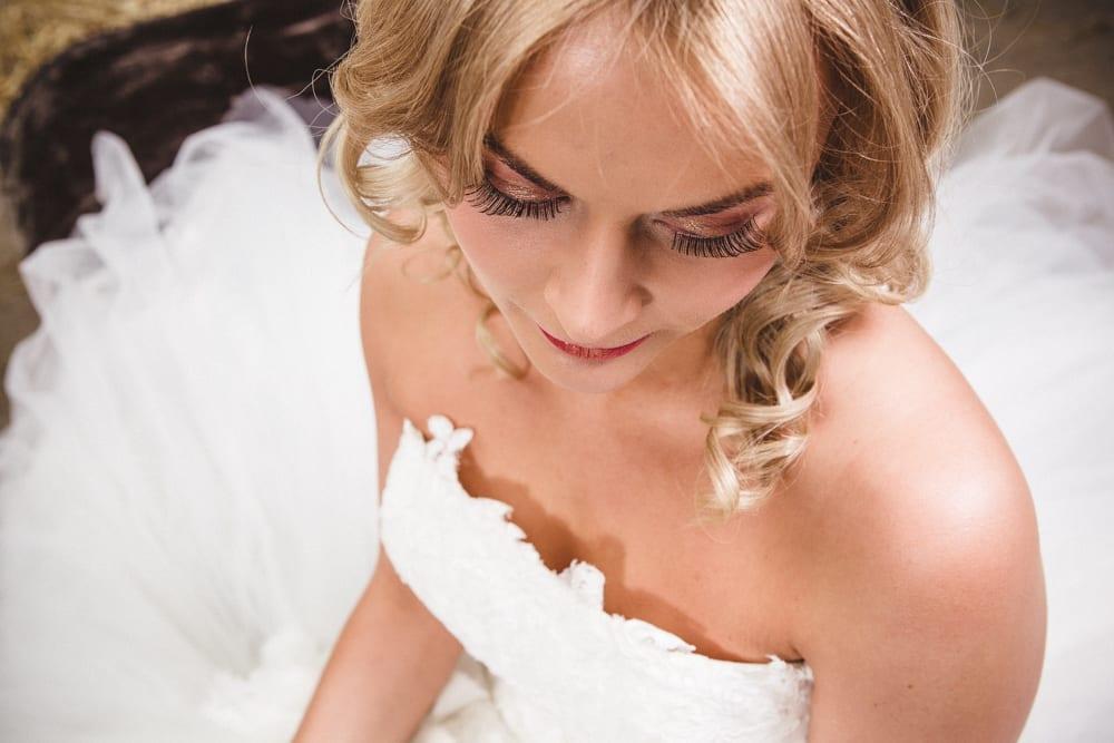 Ian Weldon - Documentary Wedding Photographer