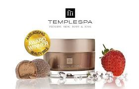 Become a Temple Spa consultant today