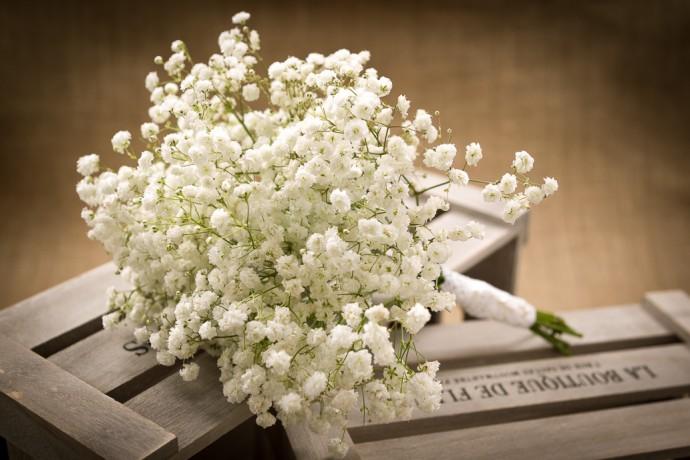 Flowermaiden