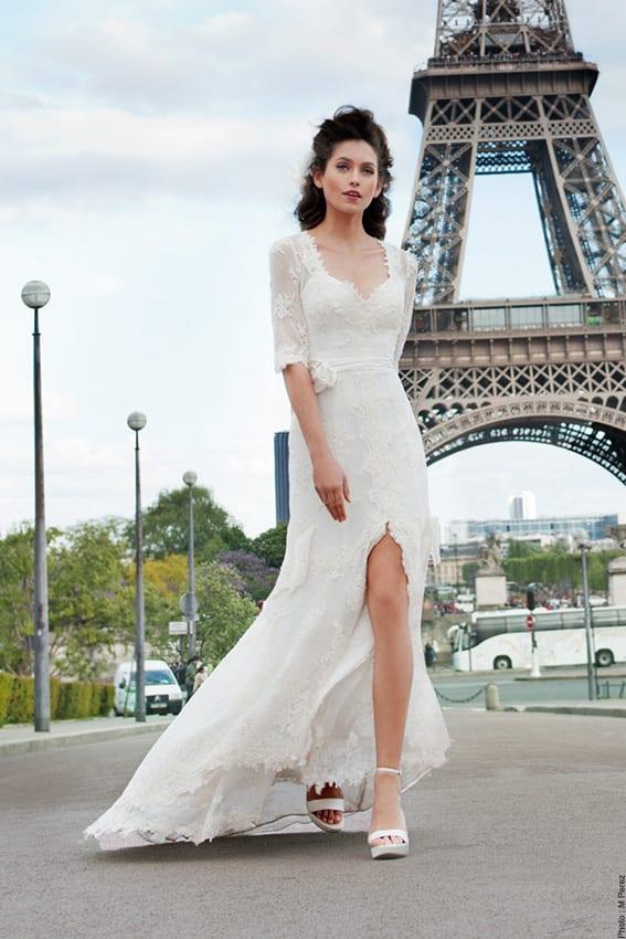 KTB loves: Cymbeline of Paris