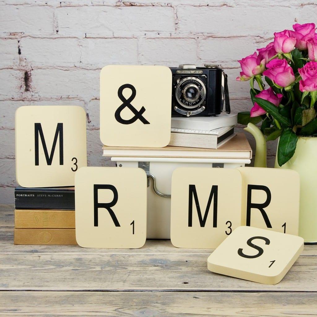 Personalised-Giant-Mr-Mrs-Letter-Tiles-1-1024x1024