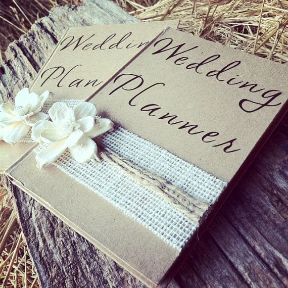 10 wedding planning tips