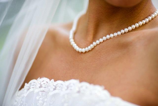 tanned-bride-21