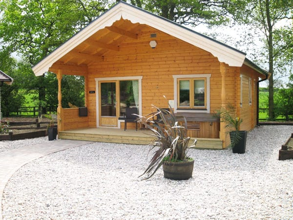 whinstone-view-luxury-lodges-great-ayton