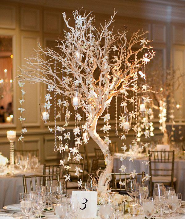 winter wedding 5