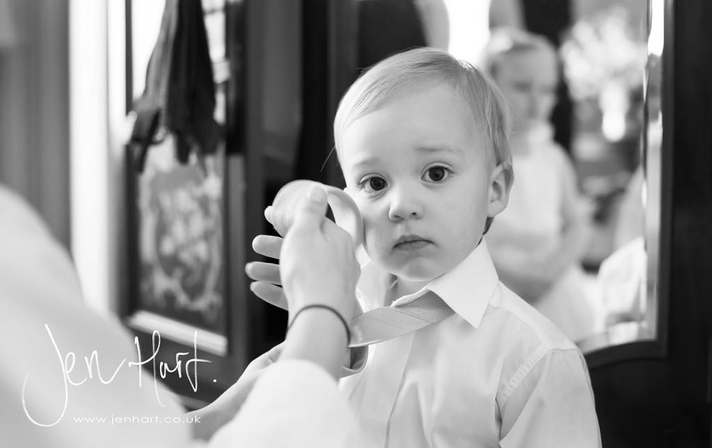 Photo-Wedding-WynyardHall-NorthYorkshire-014
