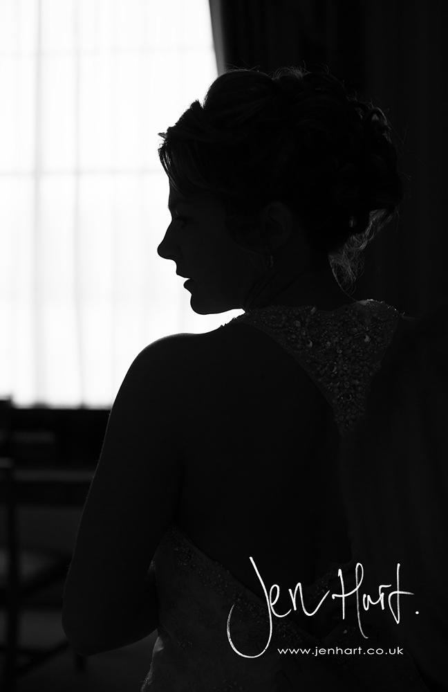 Photo-Wedding-WynyardHall-NorthYorkshire-019