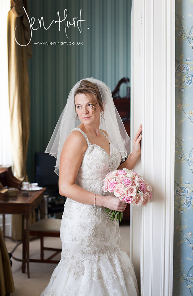 Photo-Wedding-WynyardHall-NorthYorkshire-027