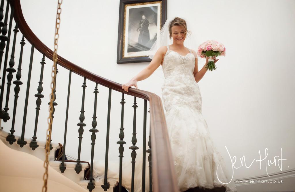 Photo-Wedding-WynyardHall-NorthYorkshire-043