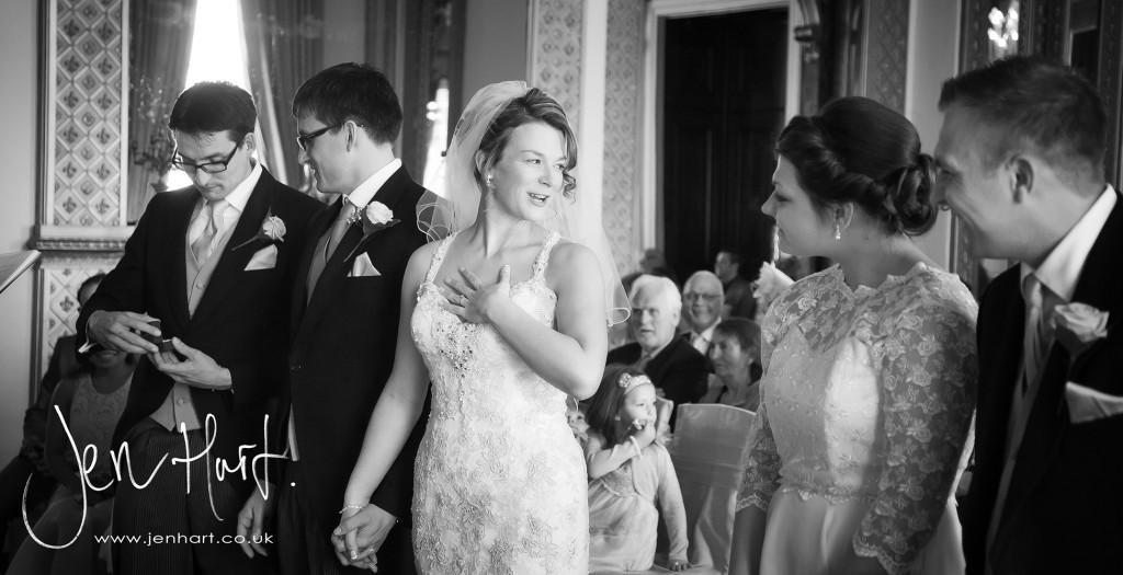Photo-Wedding-WynyardHall-NorthYorkshire-061