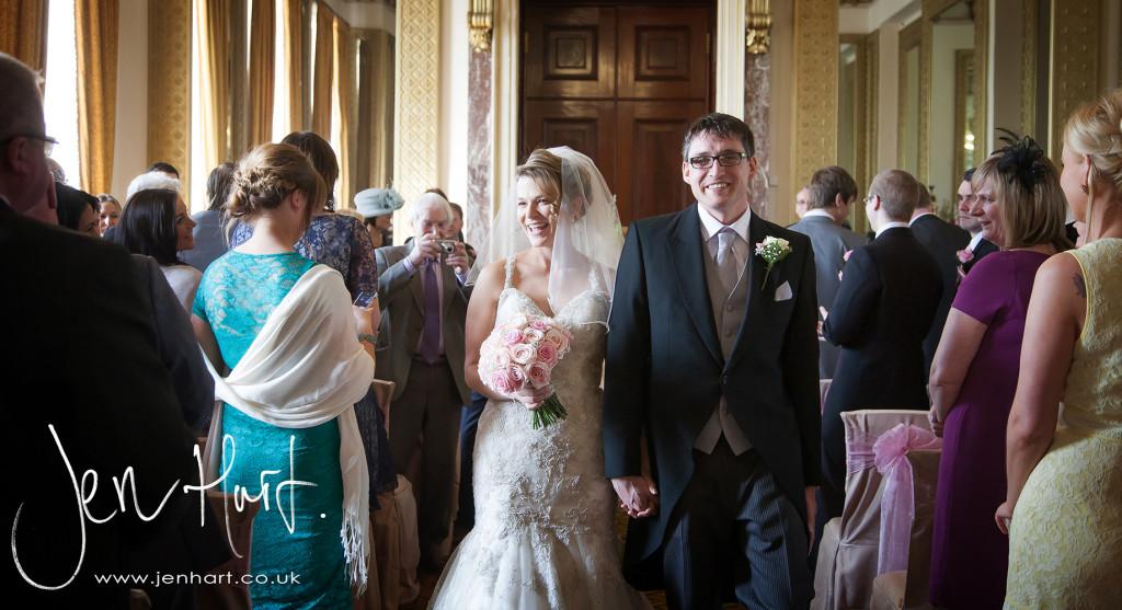 Photo-Wedding-WynyardHall-NorthYorkshire-086