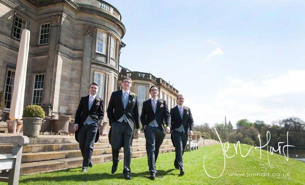 Photo-Wedding-WynyardHall-NorthYorkshire-38