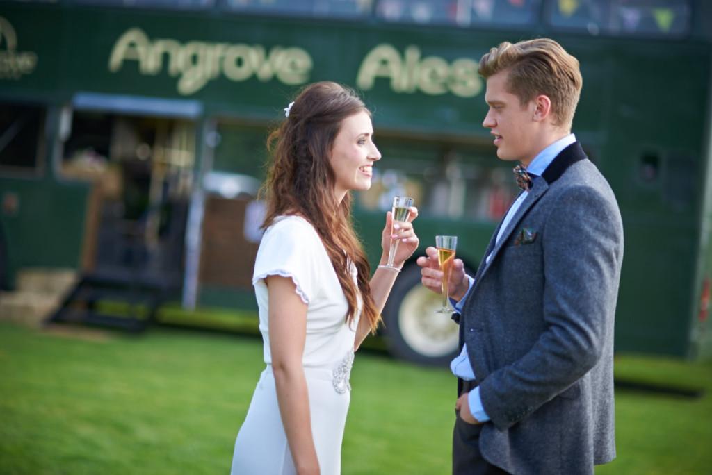 Kiss the Bride Angrove0804