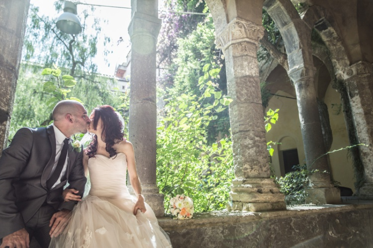 Sorrento-Wedding-with-www.thebrosphotography.com_0004
