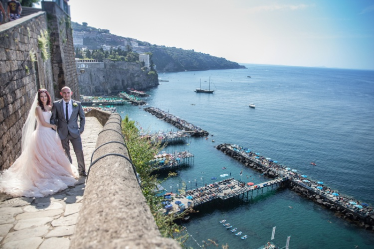 Sorrento-Wedding-with-www.thebrosphotography.com_0006