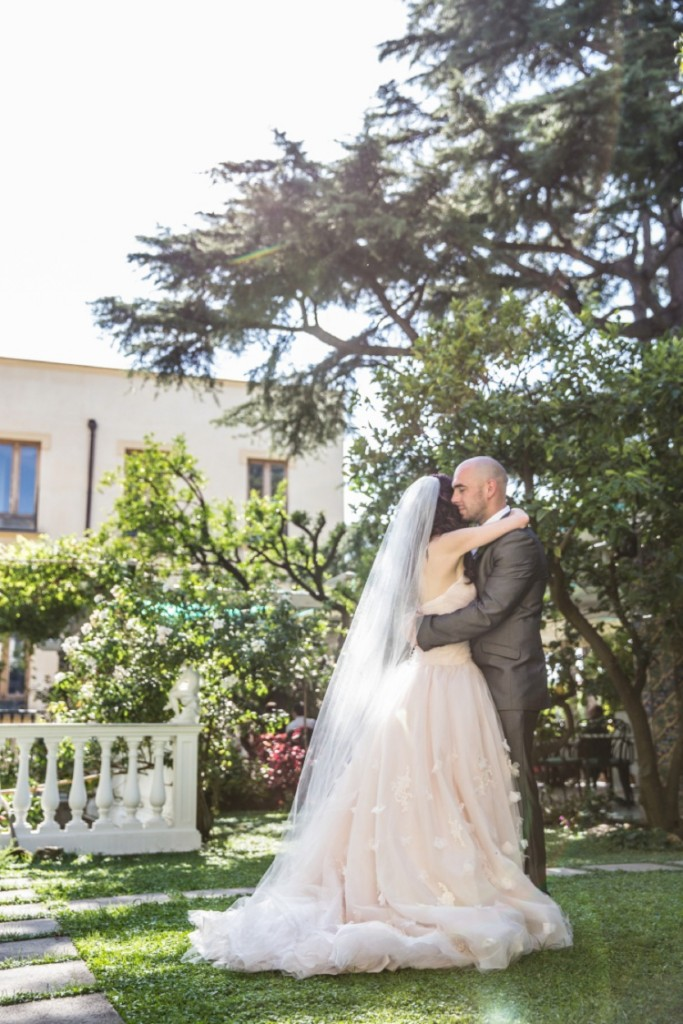 Sorrento-Wedding-with-www.thebrosphotography.com_0012