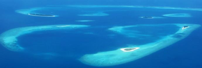 maldives kuoni