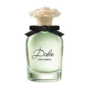 Dolce&Gabbana- Dolce EDP