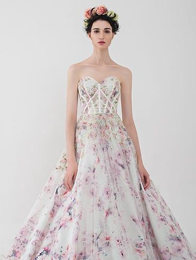 Anny Lin Fleur gown (Image www.annylinbridal.com