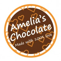 Amelia's Chocolate