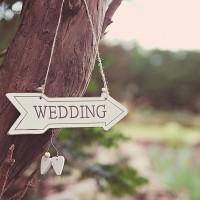 Pretty Gorgeous Weddings