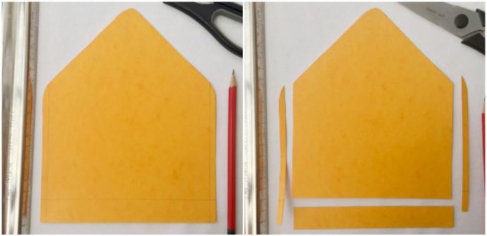 Envelope Liner Collage 2