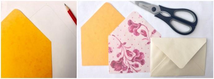 Envelope Liner Collage 3
