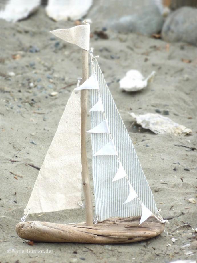 driftwood-sailboats-pic5-w700-x-933h-1