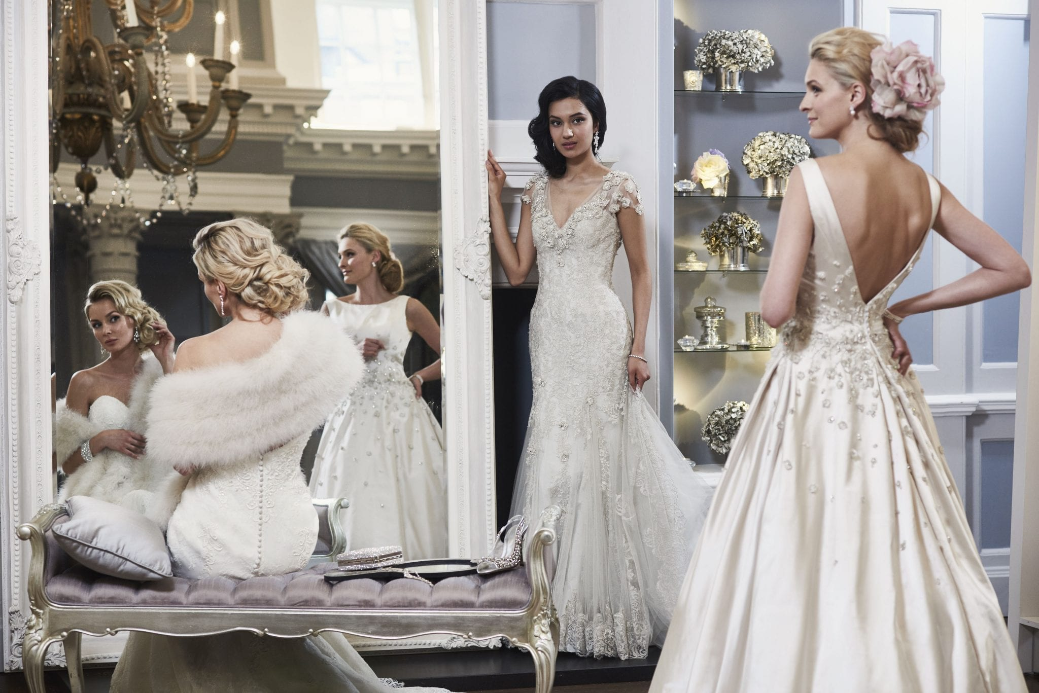Discover the 'Unforgettable Me!' Collection from Ian Stuart