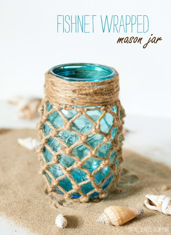 fishnet-wrapped-jar-how-to-make-34-of-34-4-749x1024