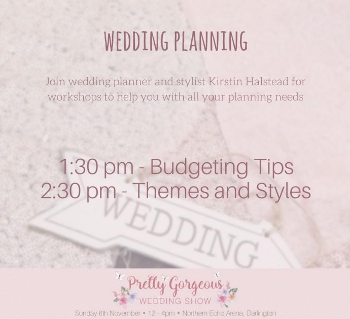 planning-workshops-social-media