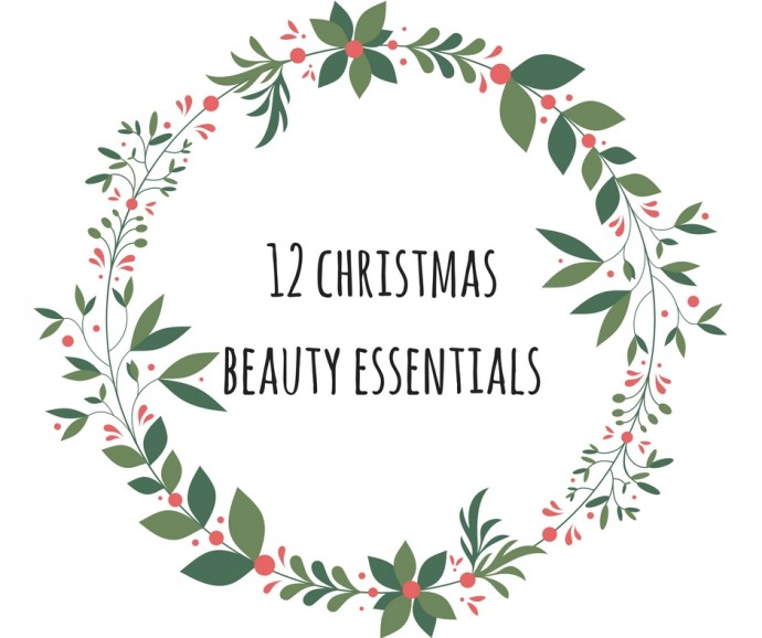 12-christmas-beauty-essentials
