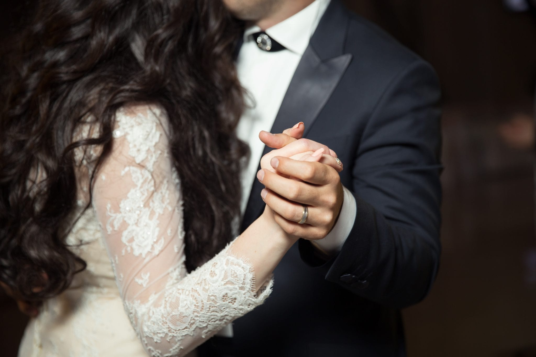 30 Perfect Procession songs for your wedding