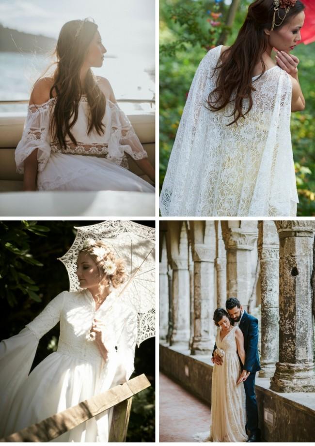 Wedding Fair Goody Bag Ideas : Bedale Hall Wedding Fair Kiss The Bride