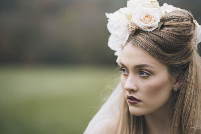 Jenn Edwards Make Up