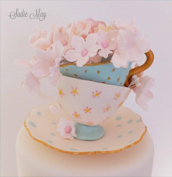cups crop