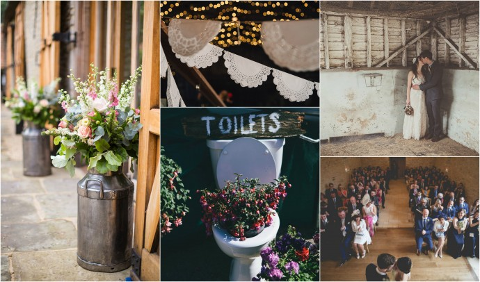 Barn Mood Board 3