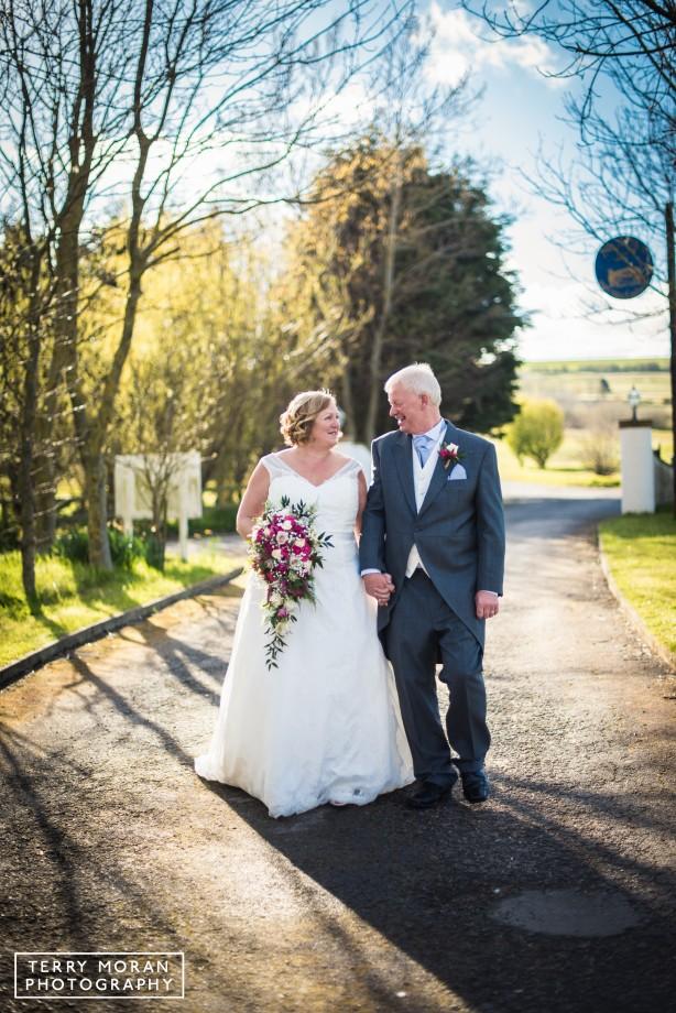 Yvonne & Stan - Wedding - Arches Hotel - 065