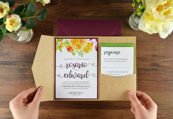 how-to-DIY-pocket-invitations-the-easy-way-1