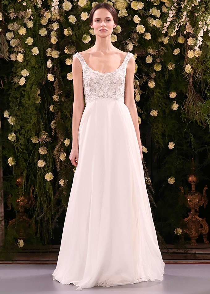 Jenny Packham 2019 Wedding Dress Lolabelle