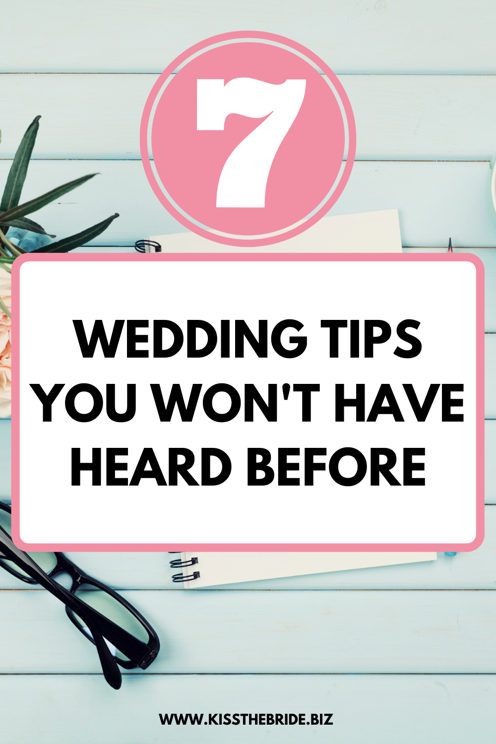Wedding planning tips and ideas
