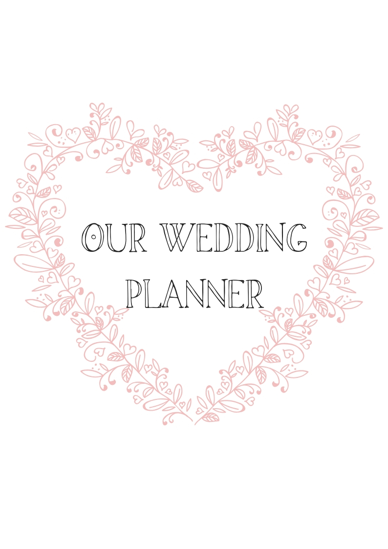 How To Start Planning A Wedding.Where To Start When Planning Your Wedding Kiss The Bride