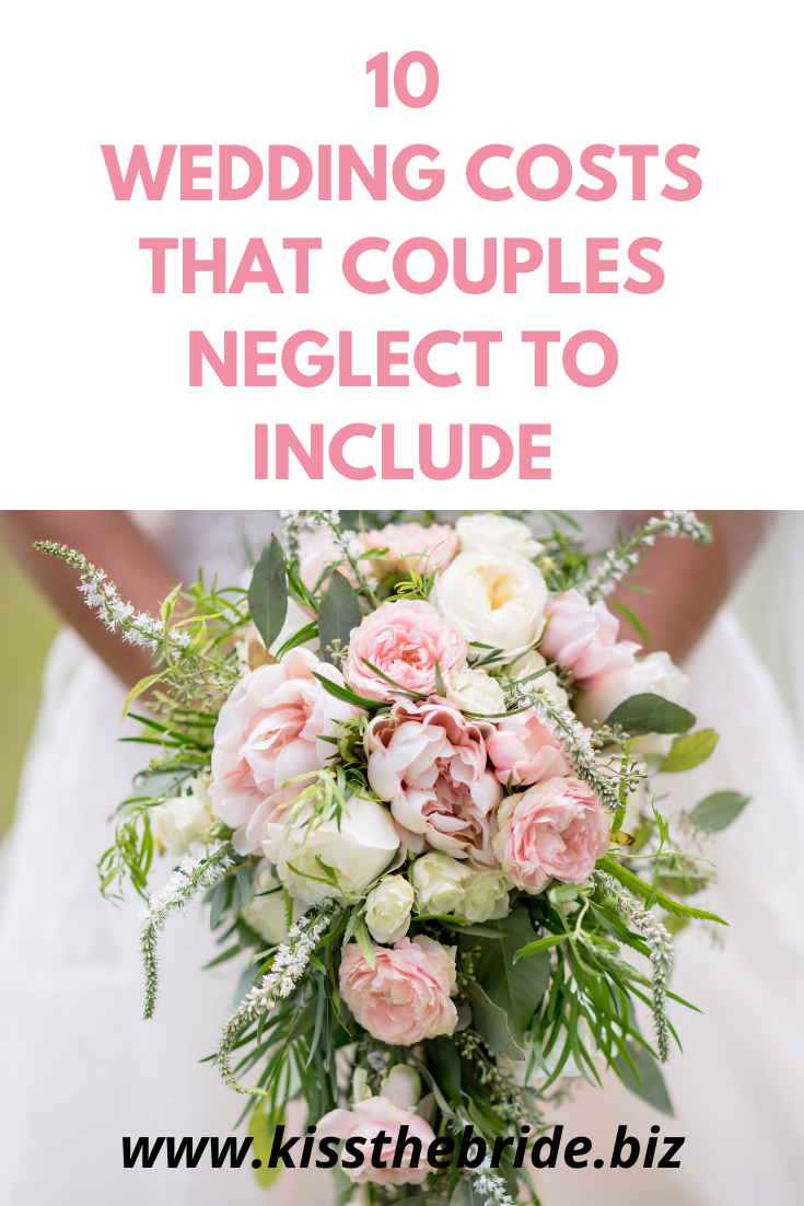 Weddingbudgetcosts