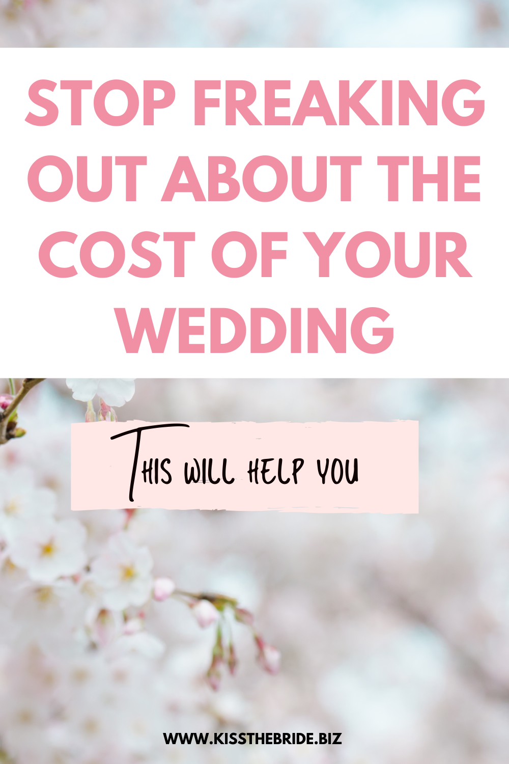 Wedding Budget advice and help