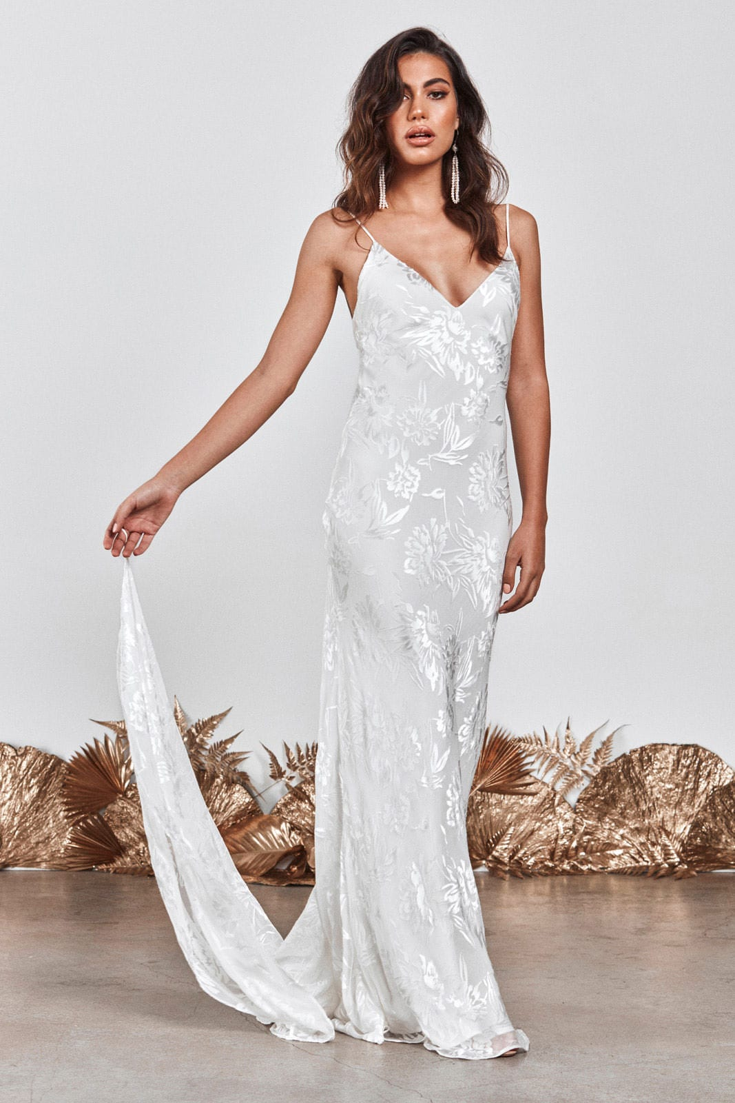19 Grace Loves Lace Wedding Dresses For 2021 Kiss The Bride Magazine,Stunning Wedding Guest Dresses Uk