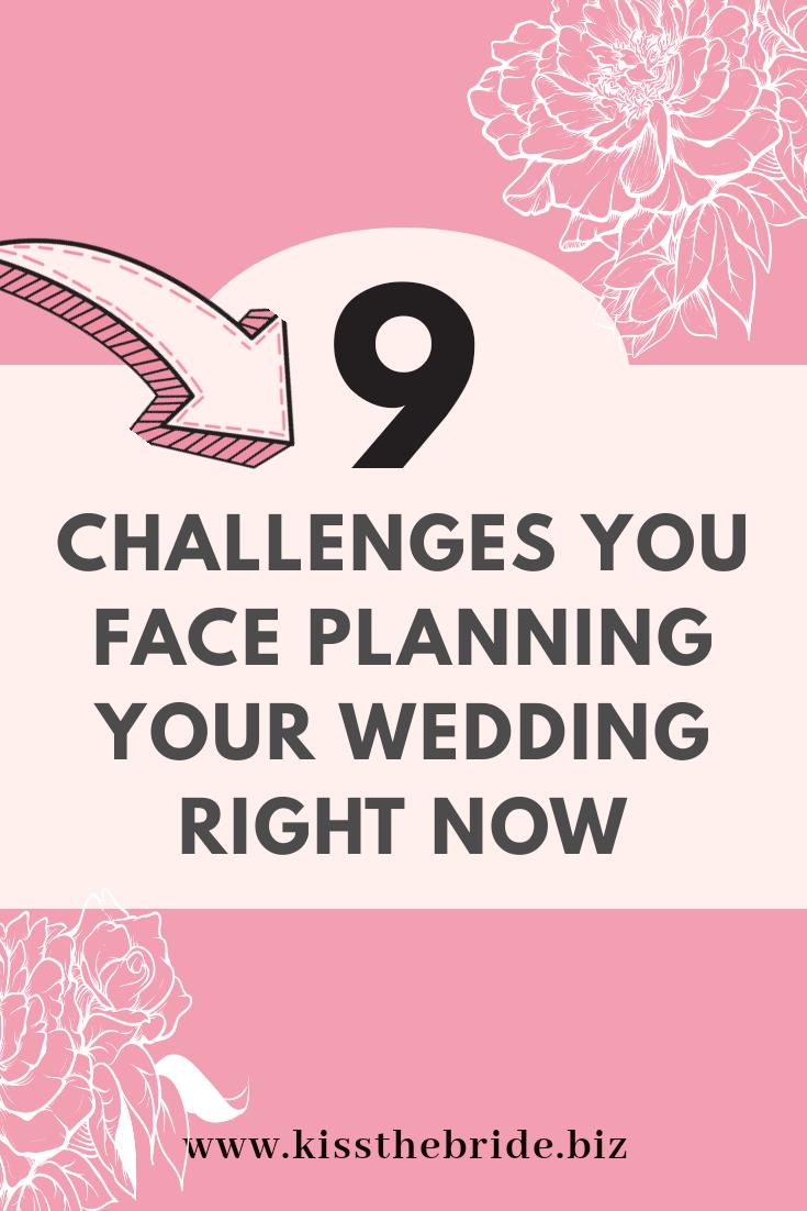 Wedding advice and tips