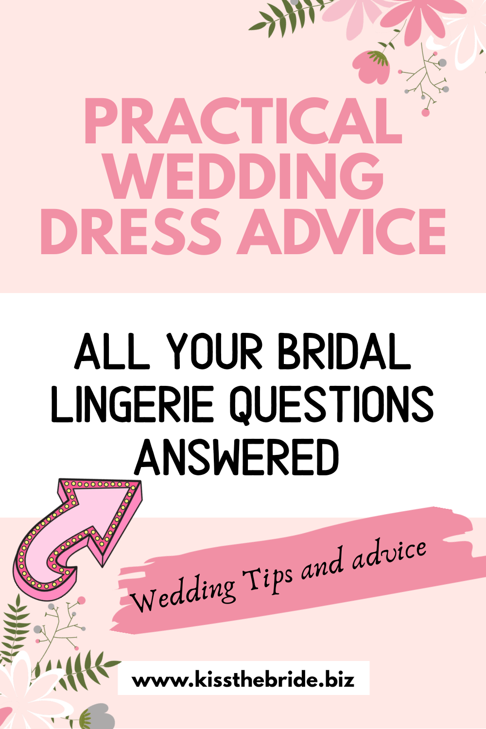 Wedding Lingerie advice
